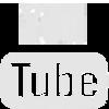 Youtube JesVenues